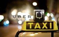 16000 за смену в яндекс такси
